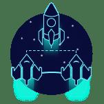icon income | peace evolution | Peace Evolution