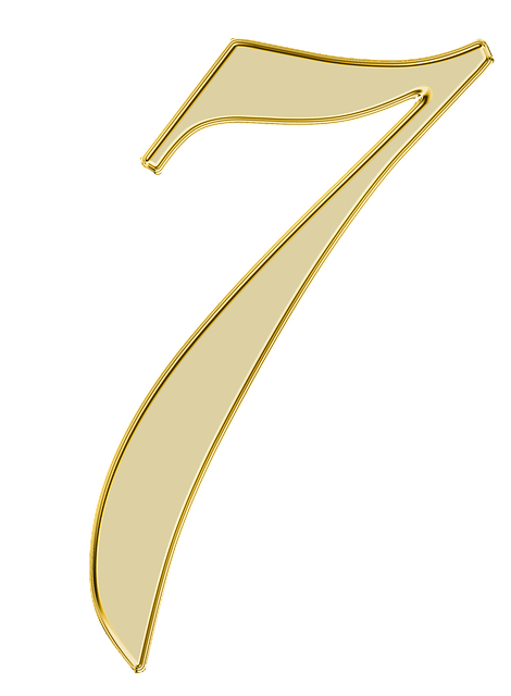 number-7-practicing healthy fasting