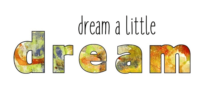 dream a little dream writing | jobs from home | Peace Evolution
