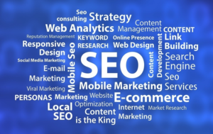 seo and related words 300x189 1 | wordpress partner | Peace Evolution