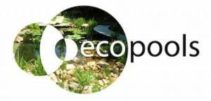 Eco Pools Logo