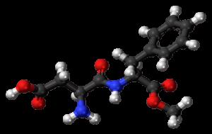 aspartame dna | aspartame dangers | Peace Evolution