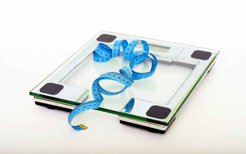 Taking A Closer Look At: Being Overweight Causes