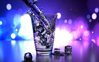 Practice Water Fasting Weight Loss