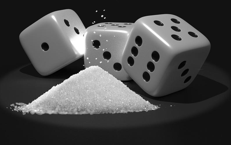 Sugar, Substitutes, Aspartame Dangers, Eating Healthy