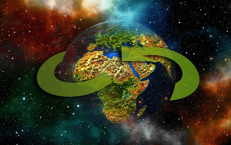 introducing healthy sustaining life on earth sustain earth | healthy sustaining life | Peace Evolution