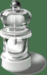 salt grinder | health problems | Peace Evolution