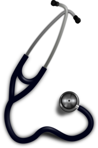 stethoscope health | being insomniac meaning | Peace Evolution