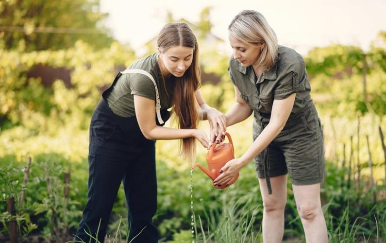 3 Key Benefits: Eco Friendly Living & Eco Friendly Lifestyle