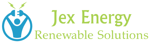 jex energy logo | green energy | Peace Evolution