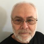 Emmanuel van der Meulen Founder CEO | emmanuel van der meulen | Peace Evolution